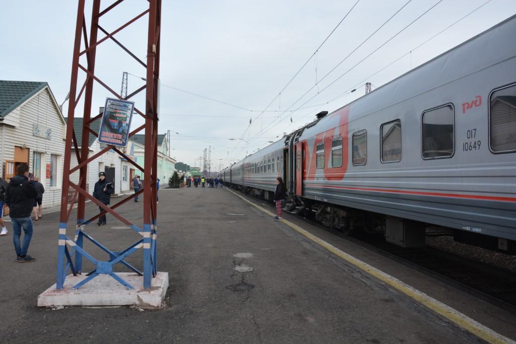 DSC 5233