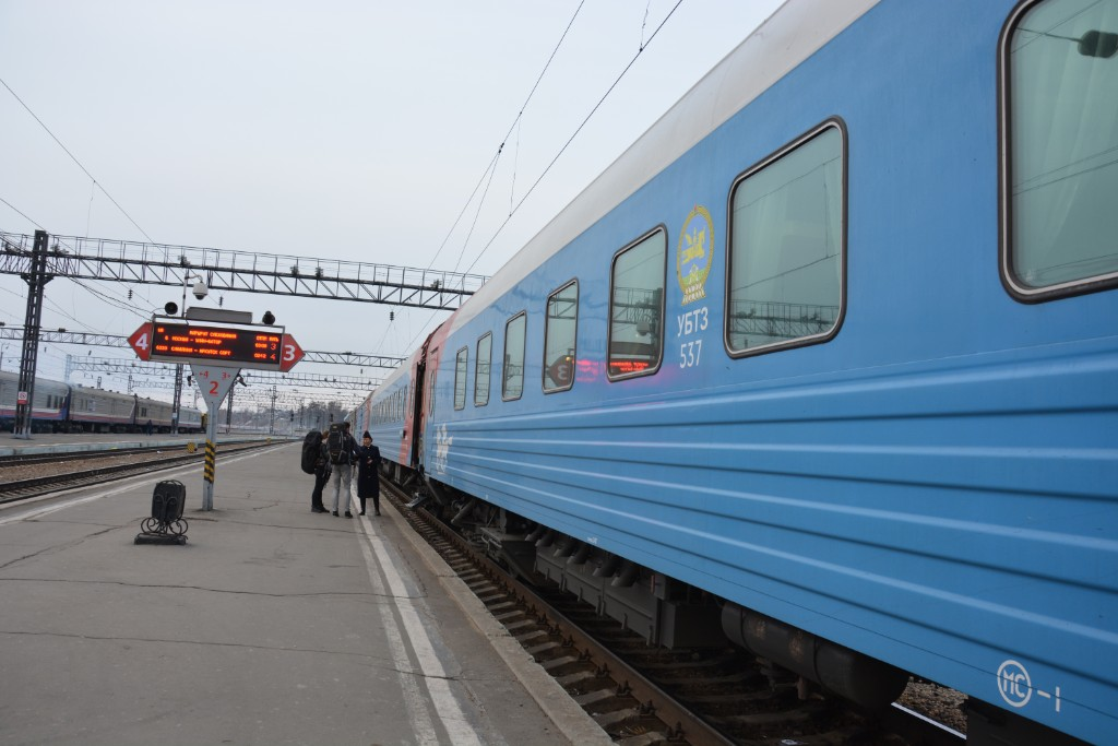 DSC 5365